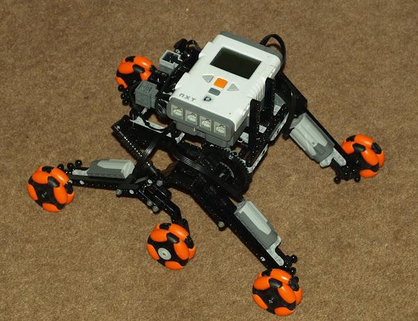 LEGO_Mars_Rover-s.jpg