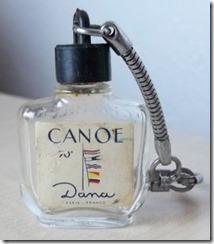 canoe_dana
