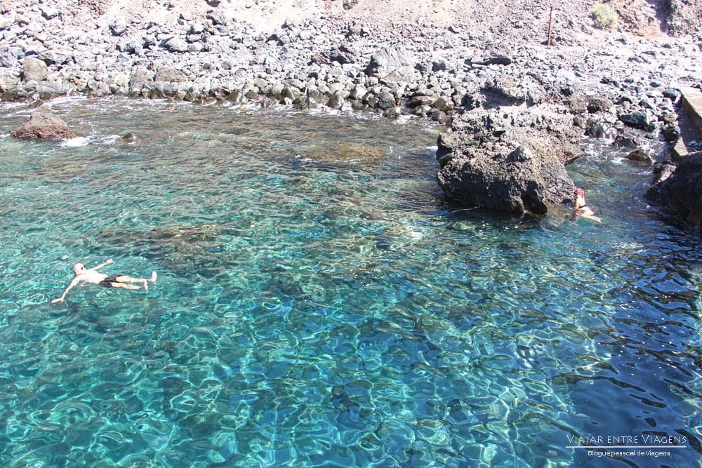 TENERIFE - Dicas de viagem, roteiro, que visitar, ver e fazer nas Canárias