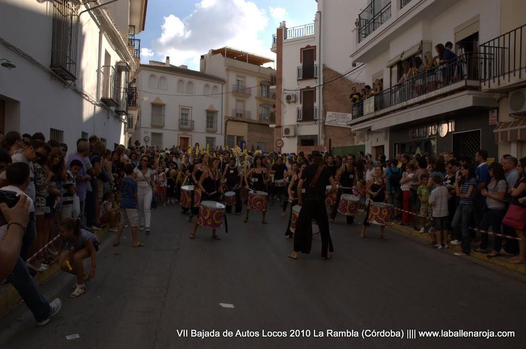 VII Bajada de Autos Locos de La Rambla - bajada2010-0059.jpg