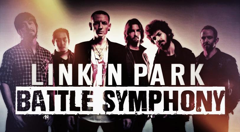 Linkin Park Rilis Single Lagu Terbaru Ke 2 Pasca Perilisan Album Terbaru ONE MORE LIGHT