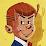 pierre surugue's profile photo