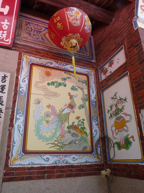 TAIWAN Archipel de Kinmen ,second voyage - P1280364.JPG