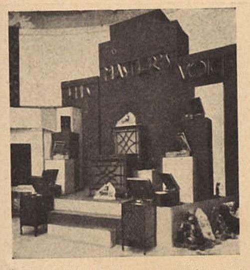 [1928-I-Salo-Voga16]