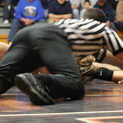 Wrestling - UDA vs. Line Mountain - 12/19/17 - IMG_6285.JPG