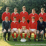 1990_team photo_Rugby_The Interpros.jpg
