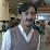 malik asghar's profile photo