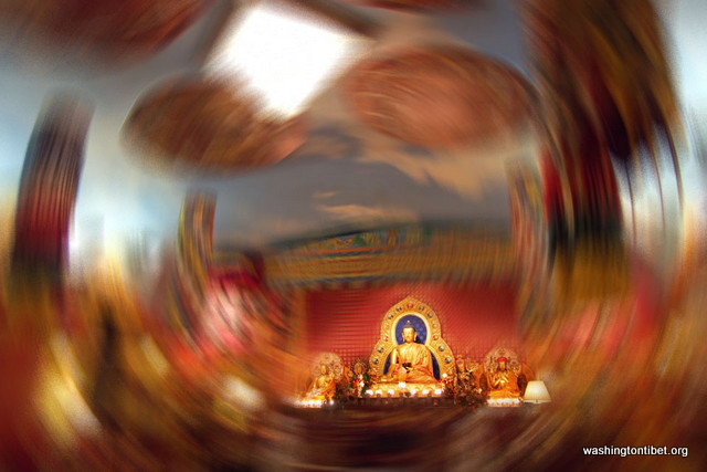 Dec 1st: Monlam Prayer for Self-immolation protests in Tibet - 01-ccPC010022%2B%2B12-1%2BPrayers%2B96.jpg
