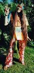 Hippie Hairbraider