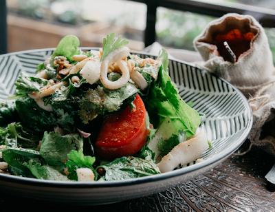 Macam-macam Diet Terpopuler yang Sehat dan Worth It Untuk Kalian Coba