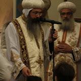 Clergy Meeting - St Mark Church - June 2016 - _MG_1736.JPG