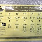 Knokke-Heist 24-05-'15