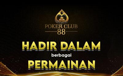 Trik dan Teknik Main Poker