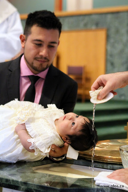 Baptism Kora - IMG_8513.JPG