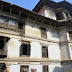 Supreme Court orders not to demolish Bhimsen Thapa's brother's house