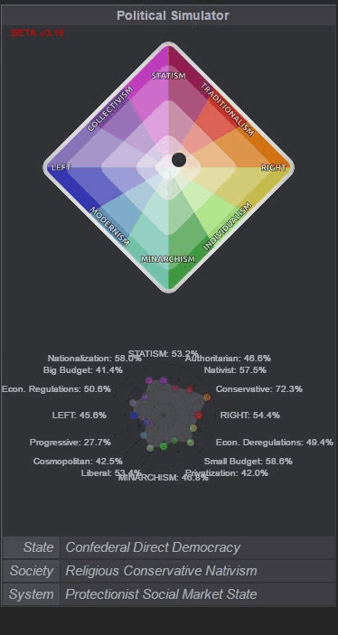 poliitical-simulator-web