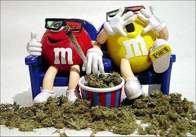 mms-smoking-weed