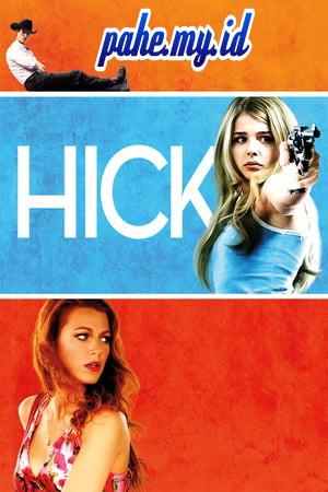 Download Hick (2011) Bluray Subtitle Indonesia