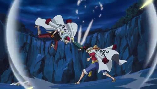 Streaming One Piece Sub Indonesia Quantumlasopa