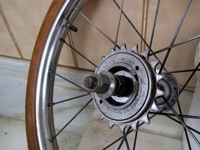 Restauración bici BH by Motoret - Página 3 IMG_4724%2520%2528Copiar%2529
