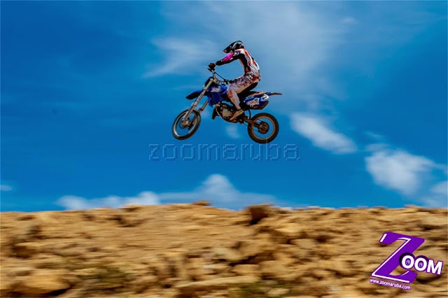 Moto Cross Grapefield by Klaber - Image_24.jpg