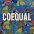 Coequal