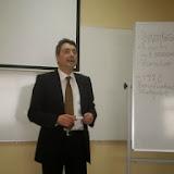 7.05.2010 - Poseta prof. dr Joakima Webera - p5030041_resize.jpg