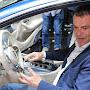 2019-Mercedes-AMG-GT-4-Door-Coupe-16.jpg