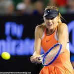 Maria Sharapova - 2016 Australian Open -DSC_5210-2.jpg