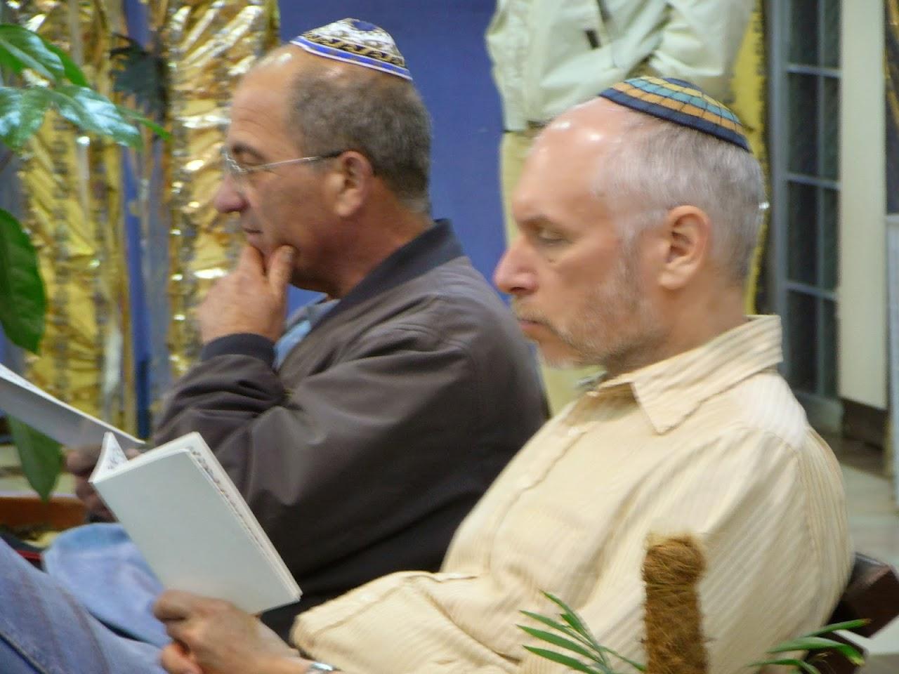 Purim 2007  - 2007-03-03 12.47.48.jpg