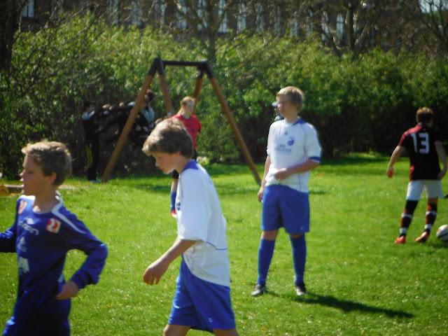 Aalborg City Cup 2015 - Aalborg%2BCitycup%2B2015%2B048.JPG