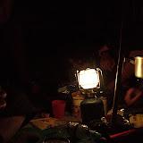 Campaments Amb Skues 2007 - CIMG8696.JPG