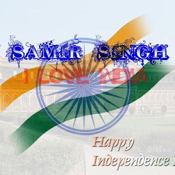 Samir Singh about, contact, instagram, photos