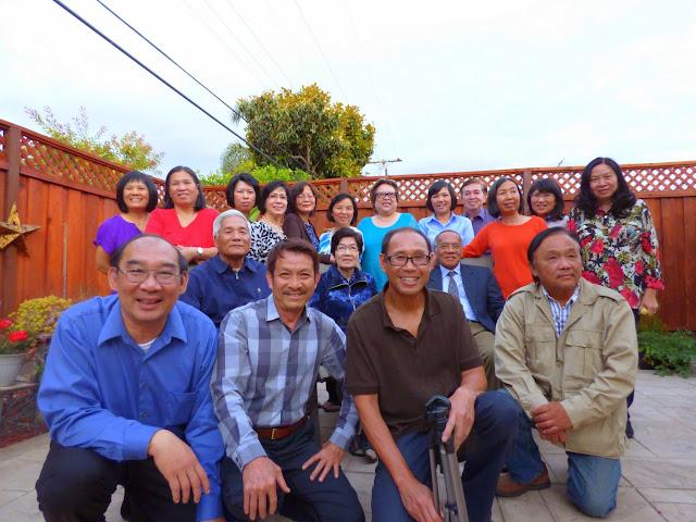 KM San Jose gặp thầy Hân 5/2015  h6
