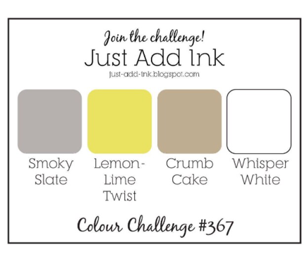 http://just-add-ink.blogspot.com.au/2017/07/just-add-ink-367colour.html