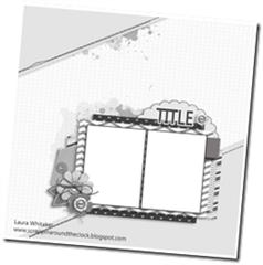image_thumb[4][4]
