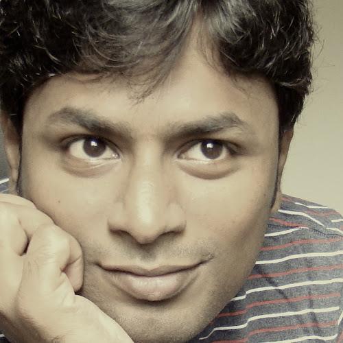 Arun Profile Photo