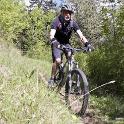 Hofer Alpl Tour 17.05.16-5192.jpg