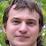 Igor Goltsov's profile photo