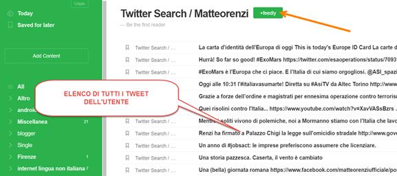 tweet-utente