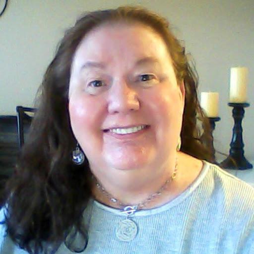 Susan Moseley