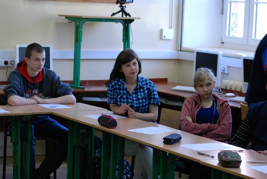 Warsztaty dla uczniów gimnazjum, blok 2 14-05-2012 - DSC_0119.JPG