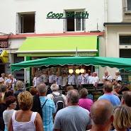 FIL 2013 Coop Breizh (2).JPG