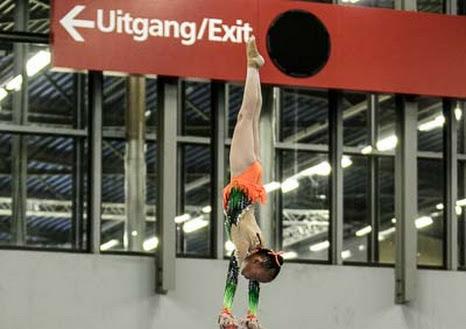 Han Balk Fantastic Gymnastics 2015-9259.jpg