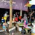 Menikmati Jajanan Tradisional di Kota Banjar