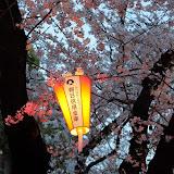 2014 Japan - Dag 1 - marjolein-IMG_0191-0117.JPG