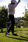 golf caixas-14.jpg