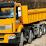 M2Fleet Vehicle Tracking's profile photo