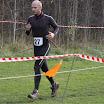 XC-race 2011 - IMG_3697.JPG