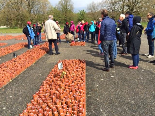 IMG-VCC-NetherlandsTour-AssenWesterbork2-APR2015